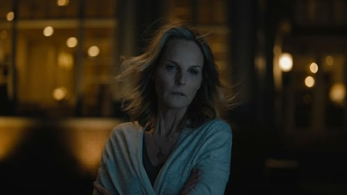 I See You (2019) Regarder film gratuit en francais film complet streming gratuits full series