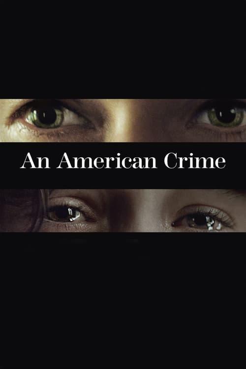 Americký zločin