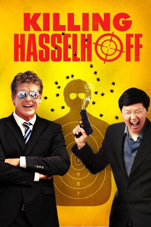 Zabiť Hasselhoffa