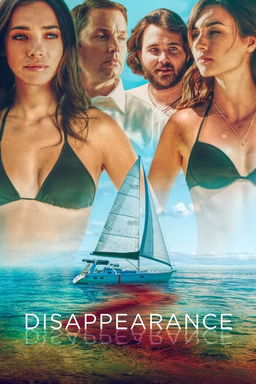 watch Disappearance full movie online stream free HD