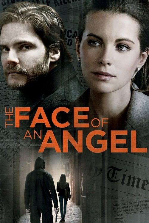 S tvárou anjela