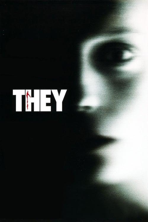Oni prichádzajú