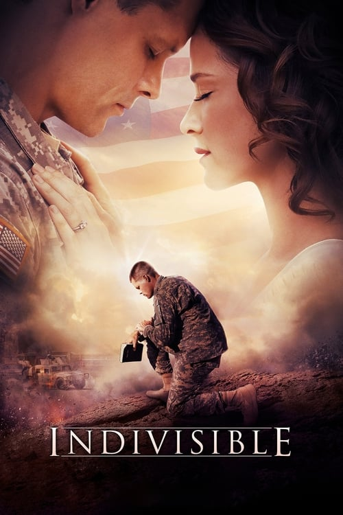 watch Indivisible full movie online stream free HD