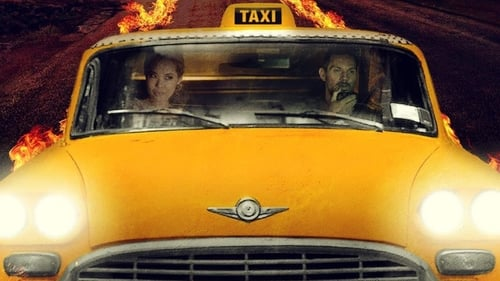 The Fare (2019) Watch Full Movie Streaming Online