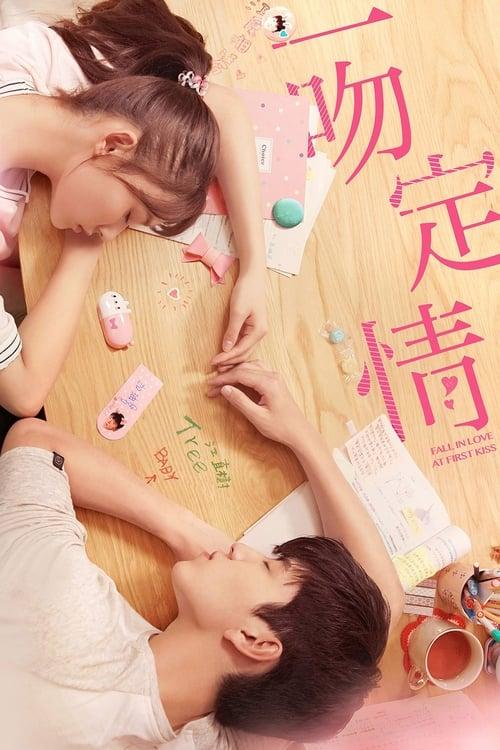 Fall in Love at First Kiss (2019) Repelisplus Ver Ahora Películas Online Gratis Completas en Español y Latino HD