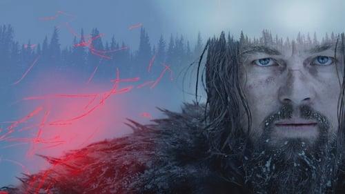 The Revenant (2015) Regarder film gratuit en francais film complet The Revenant streming gratuits full series vostfr