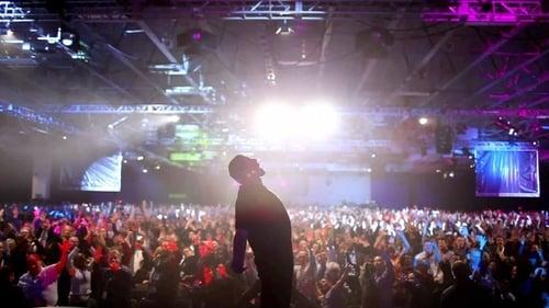 Tony Robbins: I Am Not Your Guru (2016) Watch Full Movie Streaming Online