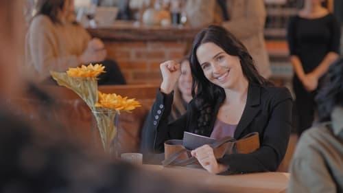 My Boss' Wedding (2021) Watch Full Movie Streaming Online