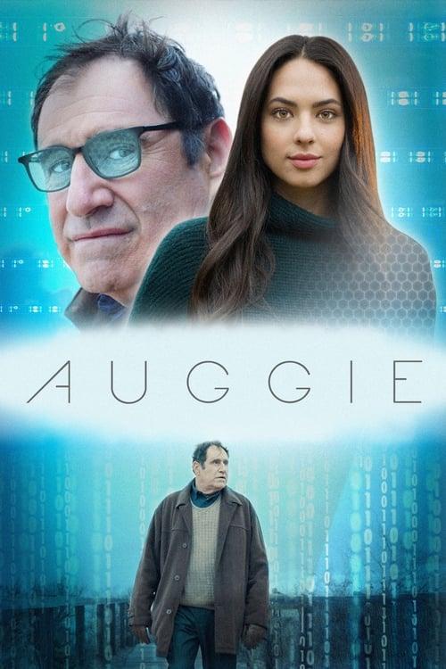 watch Auggie full movie online stream free HD