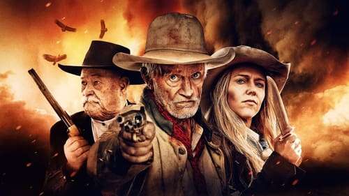 Eminence Hill (2019) Watch Full Movie Streaming Online