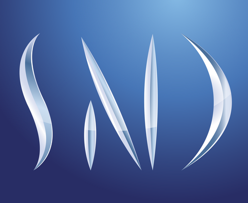 SND - 2020 - Divorce Club