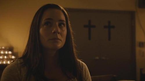 Blood Hunters (2016) Watch Full Movie Streaming Online
