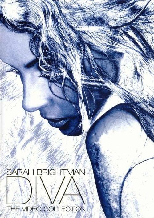 Sarah Brightman: Diva 2006