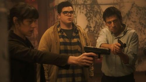 Devoto, la invasión silenciosa (2020) Regarder film gratuit en francais film complet streming gratuits full series