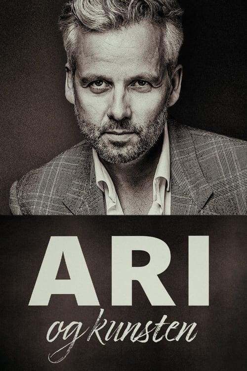 Ari og kunsten