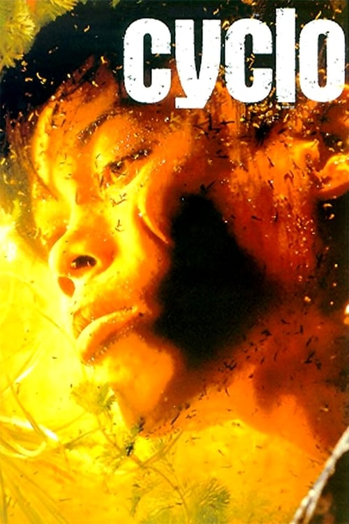 Regarder Cyclo (1995) le film en streaming complet en ligne