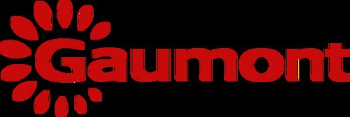 Gaumont - 2020 - #JeSuisLà