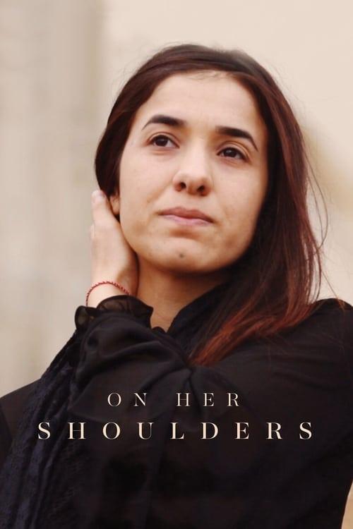 watch On Her Shoulders full movie online stream free HD