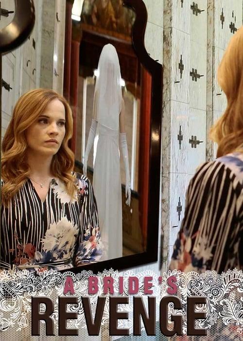 watch A Bride's Revenge full movie online stream free HD