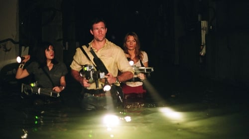 A Sound of Thunder (2005) Watch Full Movie Streaming Online