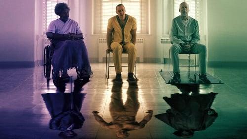 Glass (2019) Regarder film gratuit en francais film complet streming gratuits full series