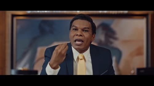 Qué León (2018) Watch Full Movie Streaming Online