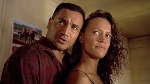 Once Were Warriors (1995) Watch Full Movie Streaming Online