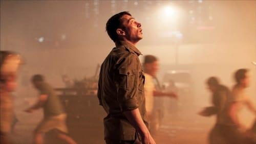 Watch Gundala (2019) Full Movie Streaming Online Free