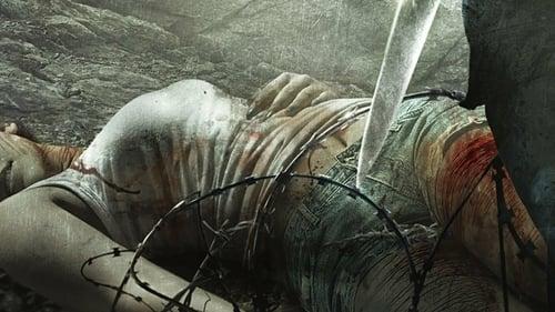 Détour mortel 6 : Last Resort (2014) Regarder film gratuit en francais film complet Détour mortel 6 : Last Resort streming gratuits full series vostfr