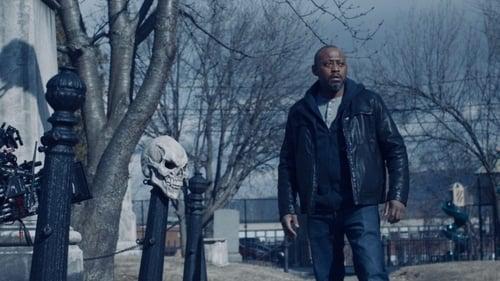 Trick (2019) Watch Full Movie Streaming Online