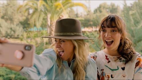 Guerra de Likes (2021) Regarder film gratuit en francais film complet streming gratuits full series