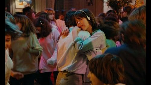 La Boum (1980) Streaming Vf en Francais