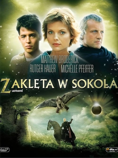 Zaklęta w sokoła-online-cda-lektor-pl