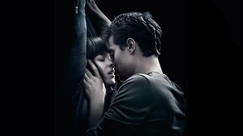 fifty shades of grey full movie free watch online 123movies