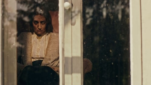 The Witch in the Window (2018) Watch Full Movie Streaming Online