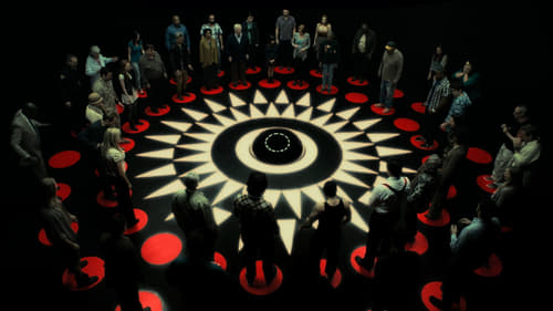 Circle (2015) Watch Full Movie Streaming Online