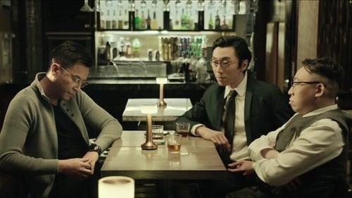 作家的謊言:筆忠誘罪 (2019) Watch Full Movie Streaming Online