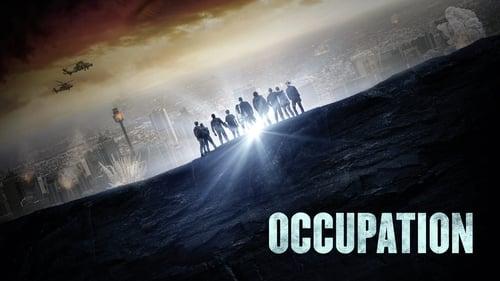 Occupation (2018) Assistir Cinema Online
