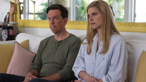 I Do... Until I Don't (2017) Watch Full Movie Streaming Online