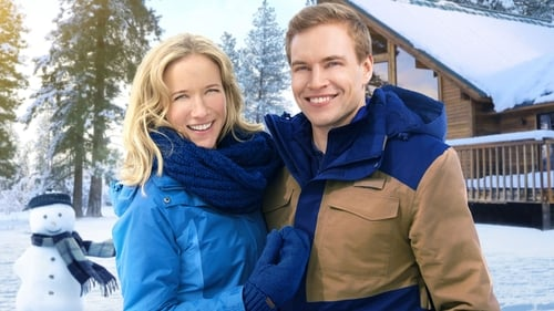 Amazing Winter Romance (2020) Watch Full Movie Streaming Online