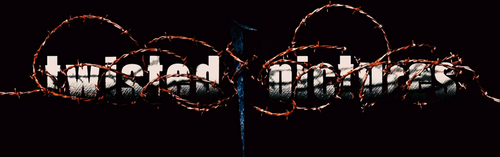 Twisted Pictures - 2020 - Spirale: l'héritage de Saw