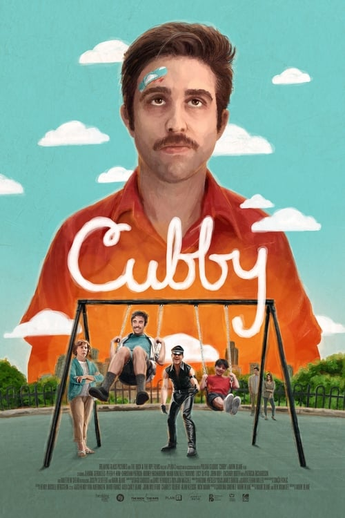watch Cubby full movie online stream free HD