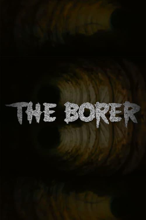 The Borer
