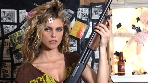 68 Kill (2018) Watch Full Movie Streaming Online