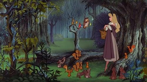 眠れる森の美女 (1959) Assistir Cinema Online