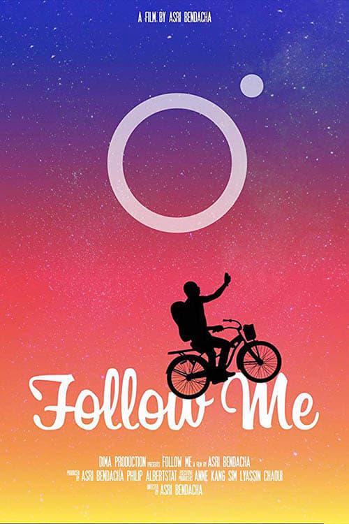 watch Follow Me full movie online stream free HD