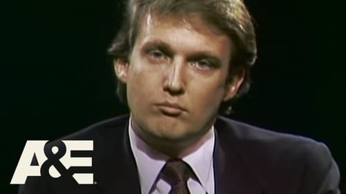 Biography: The Trump Dynasty (2019) Watch Full Movie Streaming Online