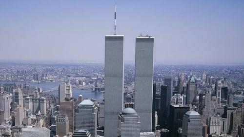 9/11 (2017) Watch Full Movie Streaming Online