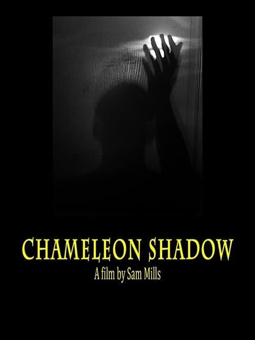 Chameleon Shadow