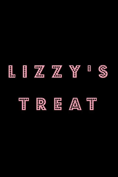 Lizzy's Treat